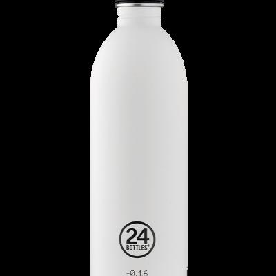 Urban Bottle - Ice White 1000ml