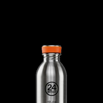 24Bottles® _ Urban Bottle 250 ml (single wall)