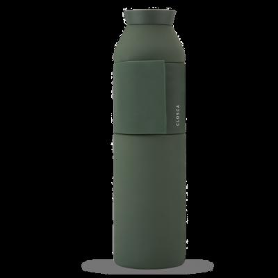 CLOSCA™ Thermo Bottle 600ml - AMAZONIA