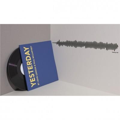 theLine® Music _ YESTERDAY, BY JOHN LENNON & PAUL MCCARTNEY