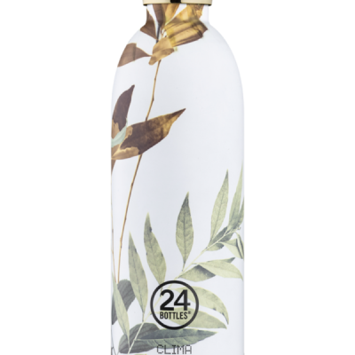 Clima Bottle - Tivoli 850ml