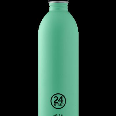 Urban Bottle - Mint 1000ml