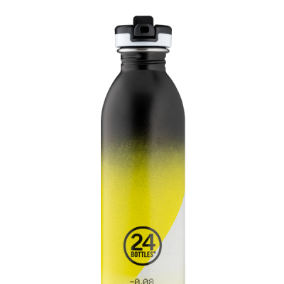 Urban Bottle_Sport Lid - Stardust 500ml
