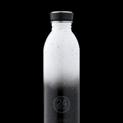 Urban Bottle - Eclipse 500ml