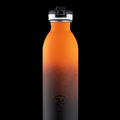 Urban Bottle_Sport Lid - Jupiter 500ml