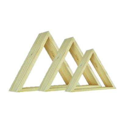 Pack 3 Triângulos