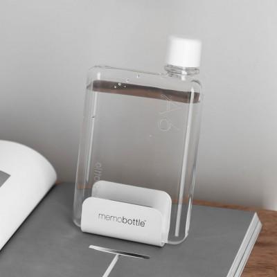 memobottle™ Universal Desk Stand