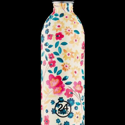 Urban Bottle - Petit Jardin 1000ml