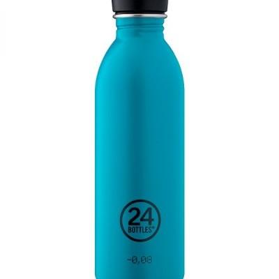 Urban Bottle - Atlantic Bay 500ml