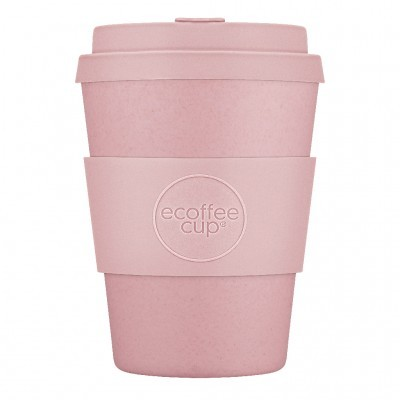 ECOFFEE CUP® Local Fluff  12oz | 350ml