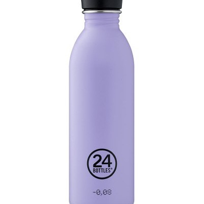 Urban Bottle - Erica 500ml
