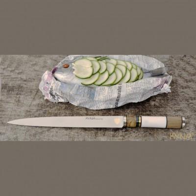 Faca de Sashimi 28cm