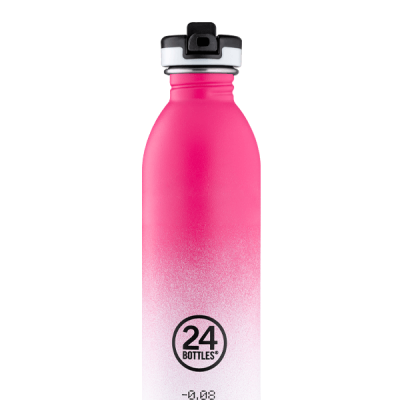 Urban Bottle_Sport Lid - Venus 500ml