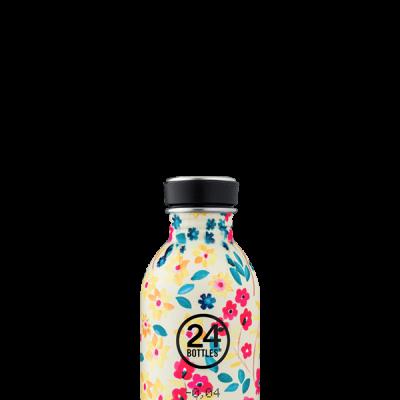 Urban Bottle - Petit Jardin 250ml