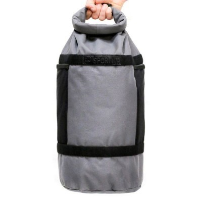 Sportiva Bag - Grey