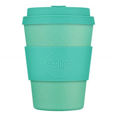 ECOFFEE CUP® Inca  12oz | 350ml