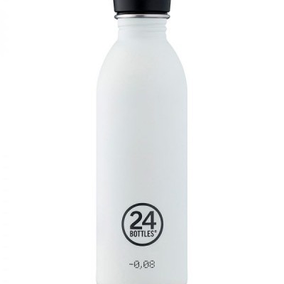 Urban Bottle - Ice White 500ml
