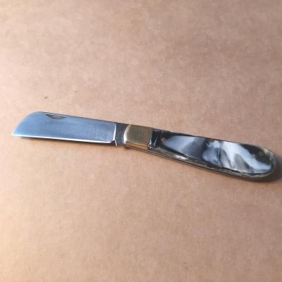 Canivete de Bolso