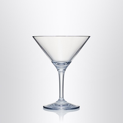 MARTINI PACK of 4