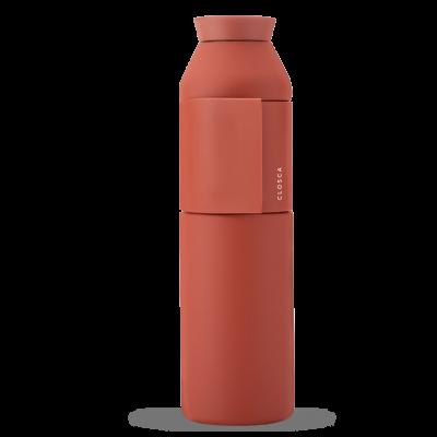 CLOSCA™ Thermo Bottle 600ml - ARIZONA