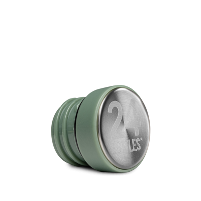 Urban Bottle Lid - Light Green