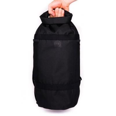 Sportiva Bag - Total Black