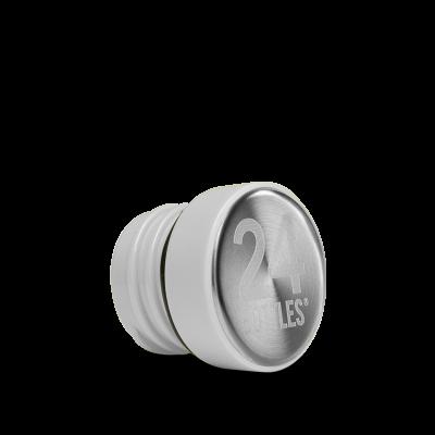 Urban Bottle Lid - Light Grey