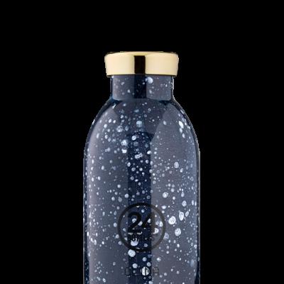 Clima Bottle - Poseidon 330ml