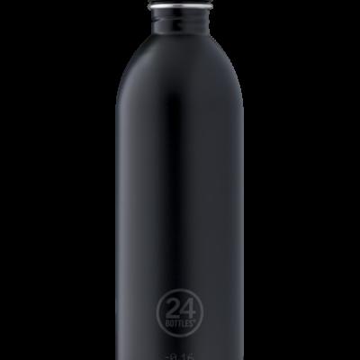 24Bottles® _ Urban Bottle 1000 ml (single wall)