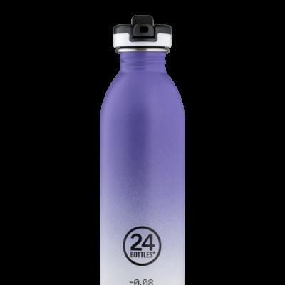 24Bottles® _ Urban Bottle 500 ml (single wall)