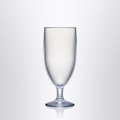 WATER/SODA GOBLET L GIFT PACK of 4