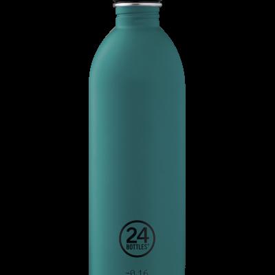 Urban Bottle - Atlantic Bay 1000ml