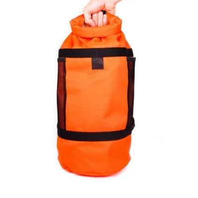 Sportiva Bag - Total Orange