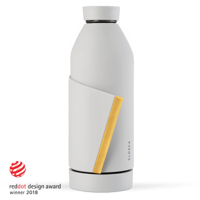 CLOSCA™ Bottles _ SUN