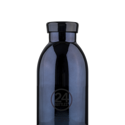 Clima Bottle - Black Radiance 330ml