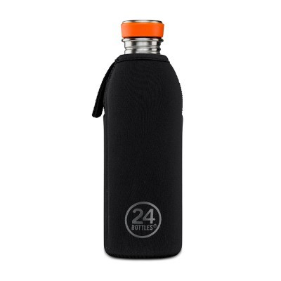 Thermal Cover - 500ml Neoprene Cover