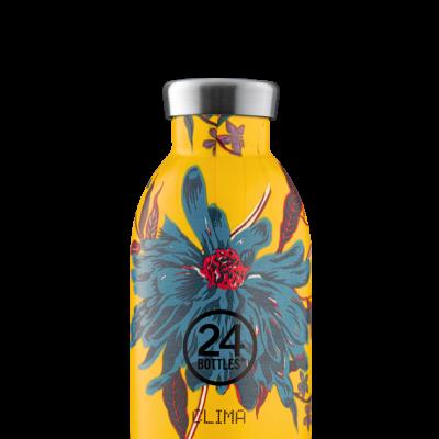 Clima Bottle - Aster 330ml