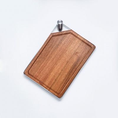 the hazuto board