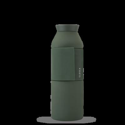 CLOSCA™ Thermo Bottle 450ml - AMAZONIA