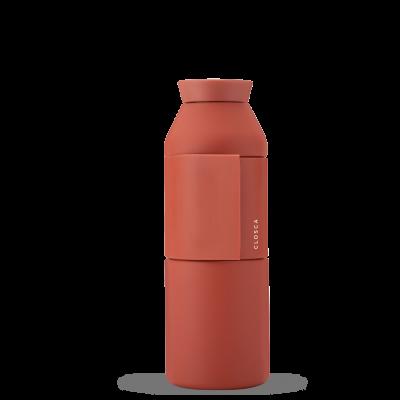 CLOSCA™ Thermo Bottle 450ml - ARIZONA