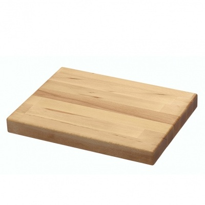 """Cutting Board """"Chef's Place"""" - LARGE"""