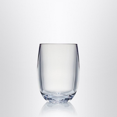 STEMLESS OSTERIA BORDEAUX Pack of 4