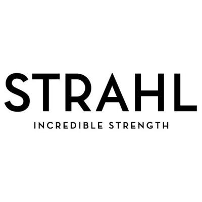 STRAHL