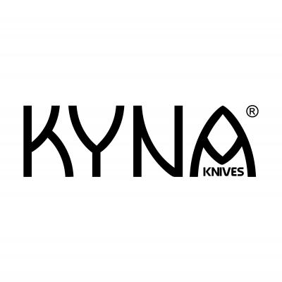 Kyna knives