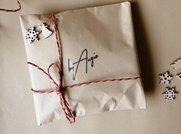 O Natal está aí! Antecipe os seus presentes.