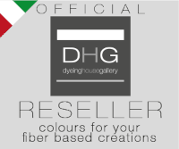 DHG Reseller