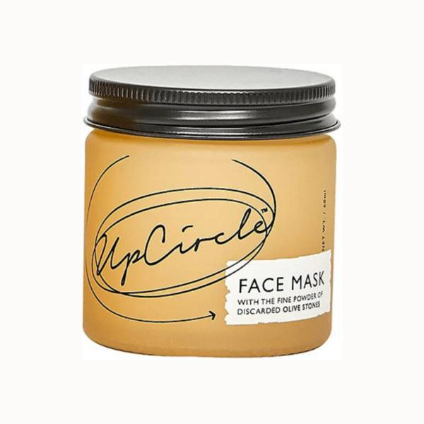 Máscara Facial - UpCircle