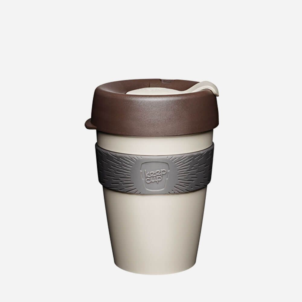 Copo KeepCup - Changemakers 340ml