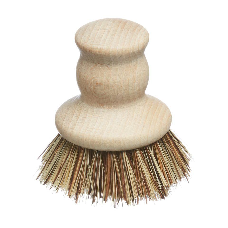 Escova para panelas - Lenaeco