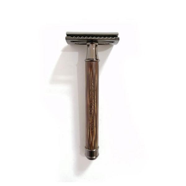 Aparelho Barbear/Depilar Mind The Trash – Bambu